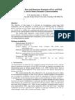 stiintific_BURA Aloysius and Wrobel.pdf