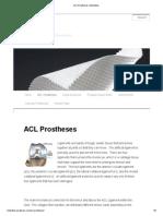 ACL Prostheses _ Biotextiles.pdf