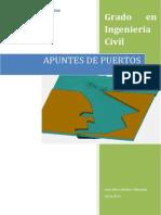 03 Puertos Rev14
