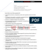 CA-Sept-2013-FQA.pdf