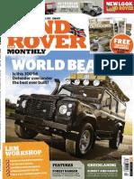 Defender Discovery 1 Range Rover Classic Filtre à Carburant Assemblage Complet 3.5 L V8
