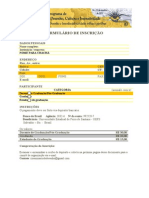 Ficha-De-Inscricao Do IX Seminario Do PPGDCI