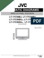 LT-17C50BJ part 1.pdf