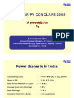 SOLAR PV - General Useful Info.pdf