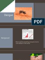 Dengue OPD.pptx