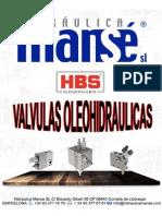 Hbs Hidraulica Catalogo Web 2013 Hidraulicamanse