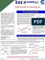 ACAS_Bulletin_11 TCAS.pdf