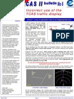 ACAS_Bulletin_6_TCAS.pdf