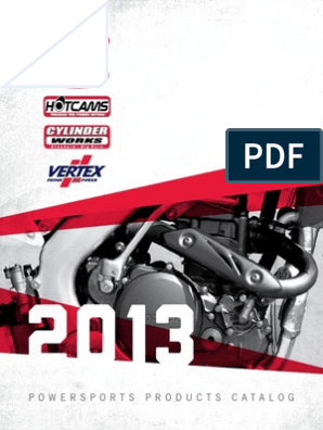 New Pivot Works Wheel Bearing Kit PWFWK-H44-000 For Honda CR 125 R 1979-1981 XR 500 1979-1980 XL 250 R 1982-1987 XR 200 R 1981-2002 XL 500 S 1979-1981 XL 250 S 1978-1981 XR 250 1979-1980