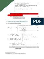 Formulas_Psicrometrica_2008_versión_para_el_alumno