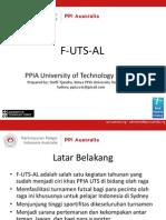 Menyelenggarkan-Kompetisi-Futsal