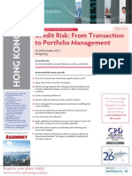 Credit_Risk__From_Transaction_to_Portfolio_Management