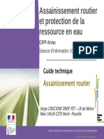 2 Guide-Assainissement Routier
