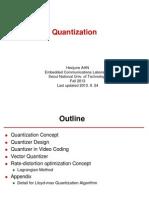 04-Quantization.ppt