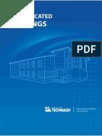 prefabricated-buildings.pdf