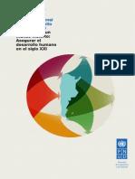 PNUDINDH2013.pdf