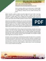 INFO PACKAGE.pdf