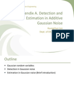 App.A_Detection and estimation in additive Gaussian noise.pdf