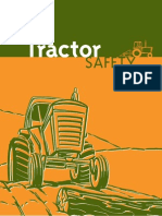 02 Tractor safety b.pdf