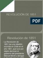 revolucion1851-090826092054-phpapp02