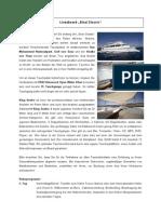 Liveaboard Sinai Classic.pdf