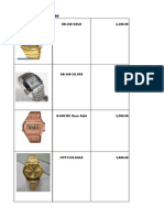 CASIO WATCHES.pdf