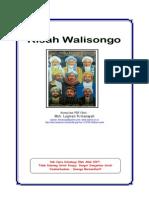 KisahWalisongo.pdf