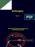 2.1. Antifungice
