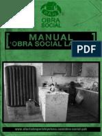 Manual Obra Social Web Alta
