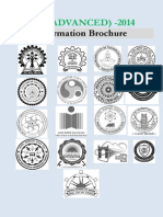 JEE ADVANCED 2014.pdf