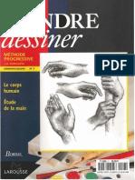 32221591-Methode-pour-Peindre-Dessiner-N°-7-8.pdf