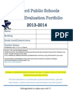 SPS 13 14 Portfolio Final Entire Document