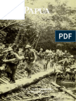CMH_Pub_72-7 Papua.pdf