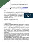 Determinacao Do Custo de Fabricacao Em Industria de Confeccoes Aplicando o Metodo UEP