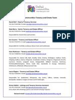 Housing management team.pdf