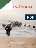 CMH_Pub_72-17 Naples-Foggia.pdf
