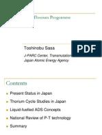 JapanThProgram_sasa.pdf
