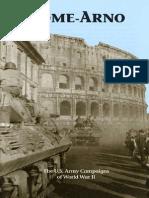 CMH_Pub_72-20 Rome-Arno.pdf