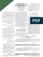 Portaria220_de121110_LicencaMaternidade