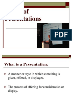 Basics of Presentations (2).ppt