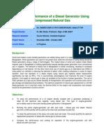 dualfuel.pdf