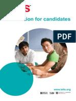Information_for_Candidates_booklet.pdf