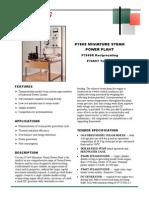 P7669 manual.PDF