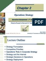 ch02_2.pdf
