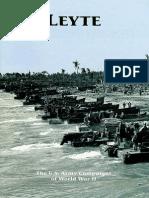 CMH_Pub_72-27 Leyte.pdf