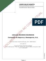 Ccgg Caser Salud Adapta 2013 3