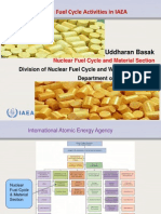 Th_Fuel_Cycle_Activities_in_IAEA_iThFC_Oct_28-31_Geneva.pdf