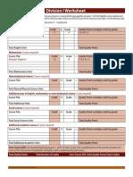 DI_and_DII_Worksheet.pdf