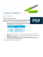 2011_0902 Accounting and Auditing News.pdf