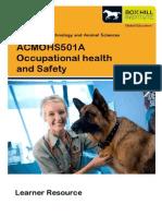 OHS Learner Resource.pdf